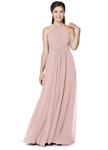 Azazie Chrissy Bridesmaid Dress