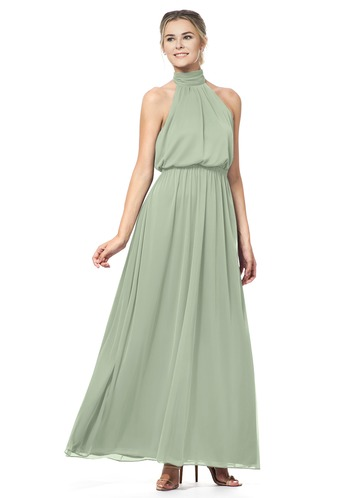Azazie Landry Bridesmaid Dress