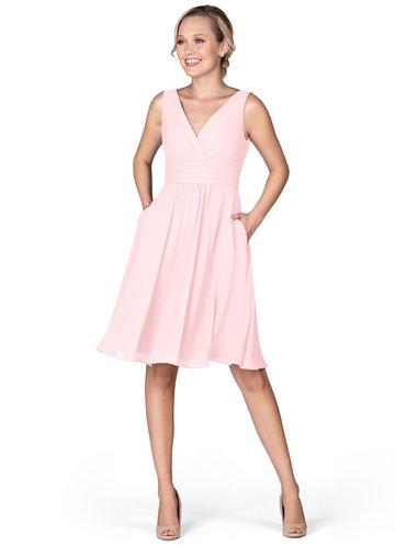 Azazie Kyla Bridesmaid Dress