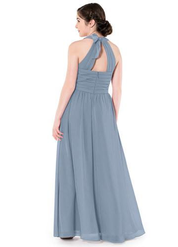 5b840750ad Azazie Claudia Junior Bridesmaid Dress Azazie Claudia Junior Bridesmaid  Dress