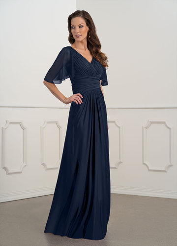 front_Azazie Sicily Mother of the Bride Dress