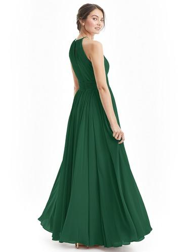 257b3e68e91 Azazie Cherish Bridesmaid Dress Azazie Cherish Bridesmaid Dress. Plus Size  Available