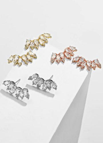 back_Crystal Constellation Earrings