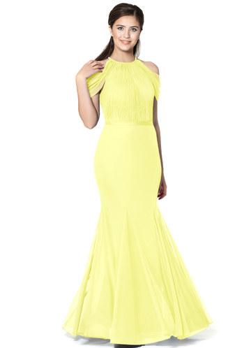 Azazie Carmela Bridesmaid Dress