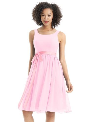 Azazie Mila Bridesmaid Dress
