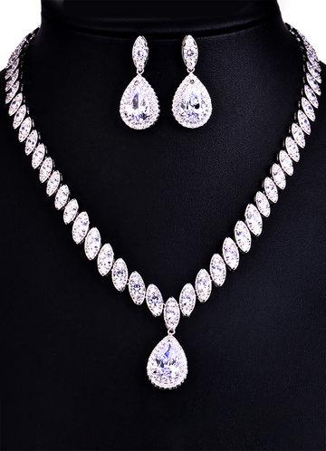 back_Modern Bliss Jewelry Set