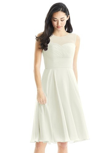 Azazie Scarlett Bridesmaid Dress