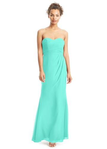 Azazie Ivy Bridesmaid Dress
