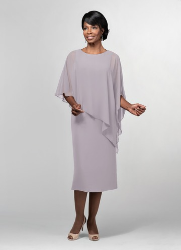 Azazie Sparrow Mother of the Bride Dress