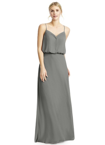 Azazie Rebecca Bridesmaid Dress