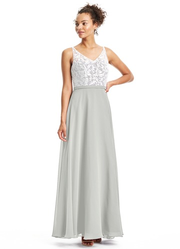 Azazie Gloria Bridesmaid Dress