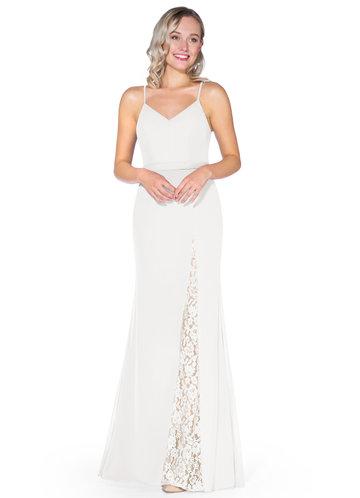 Azazie Caroline Bridesmaid Dress