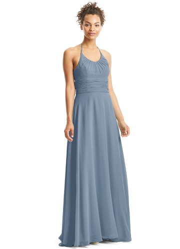 Azazie Faith Bridesmaid Dress
