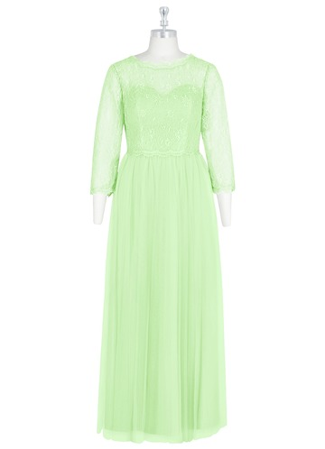 Azazie Vivienne Mother of the Bride Dress