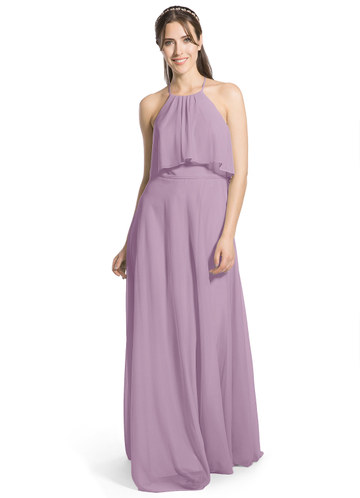Azazie Emmalyn Bridesmaid Dress