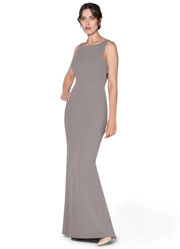 Azazie Kamille Bridesmaid Dress