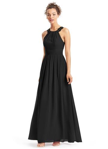 Azazie Colleen Bridesmaid Dress