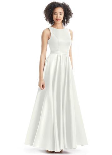 Azazie Jakayla Bridesmaid Dress