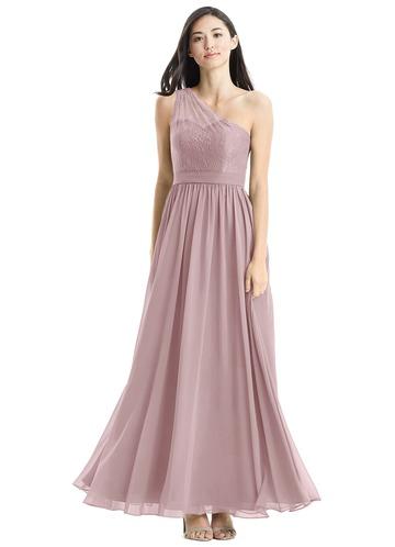 Azazie Rochelle Bridesmaid Dress