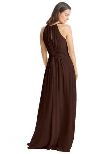 8fadcee5f3 Azazie Bonnie Bridesmaid Dress Azazie Bonnie Bridesmaid Dress. Plus Size  Available. Click to save to your Showroom. 69 Colors