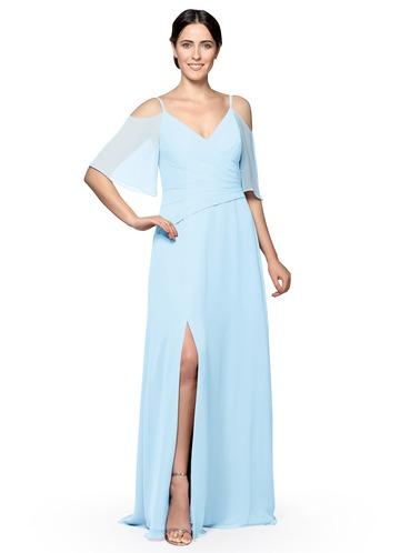 Azazie Kalila Bridesmaid Dress