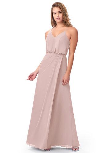 Azazie Patricia Bridesmaid Dress