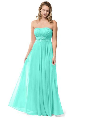 Azazie Tara Bridesmaid Dress