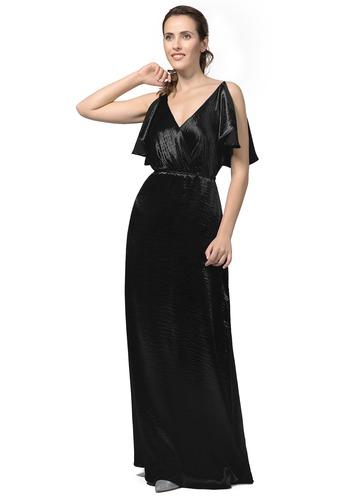 Azazie Susan Bridesmaid Dress
