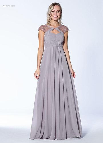 Azazie Danielle Bridesmaid Dress