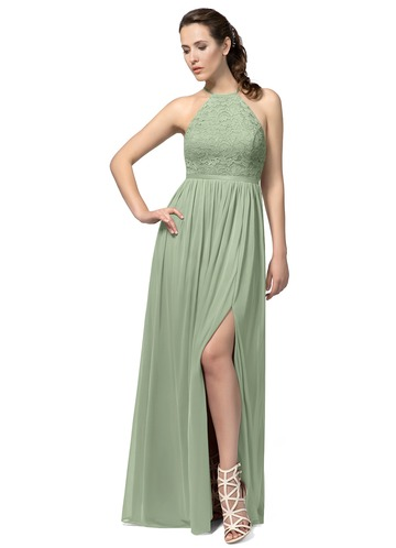 Azazie Kartini Bridesmaid Dress