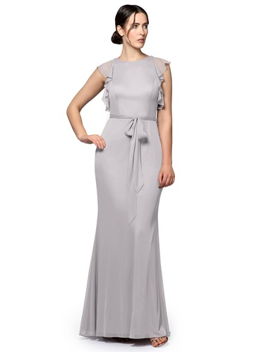Azazie Bryony Bridesmaid Dress