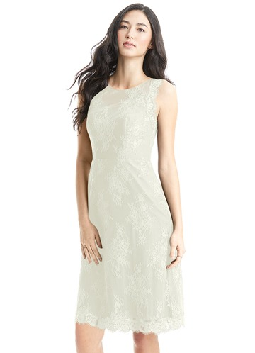 Azazie Zaria Bridesmaid Dress