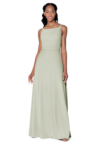 Azazie Maddie Bridesmaid Dress