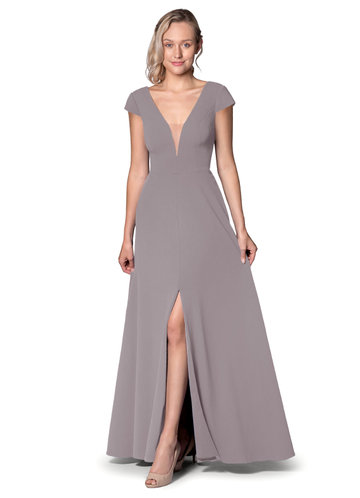Azazie Trudy Bridesmaid Dress