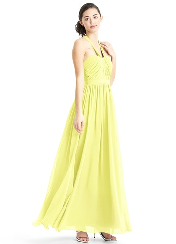 Azazie Fatima Bridesmaid Dress