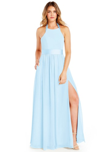 Azazie Aurora Bridesmaid Dress