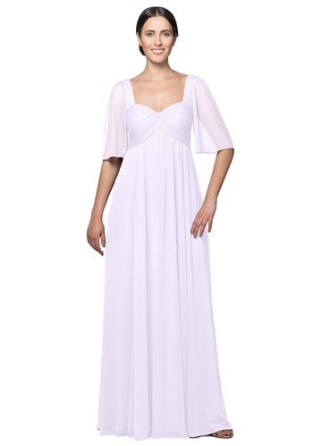 Azazie Carling Bridesmaid Dress