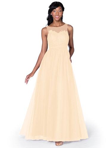 Azazie Imani Bridesmaid Dress