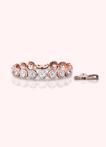 front_Loving You Bracelet