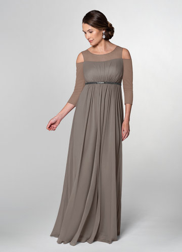 Azazie Danae Mother of the Bride Dress