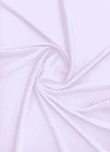 Azazie Stretch Mesh Fabric By the Yard