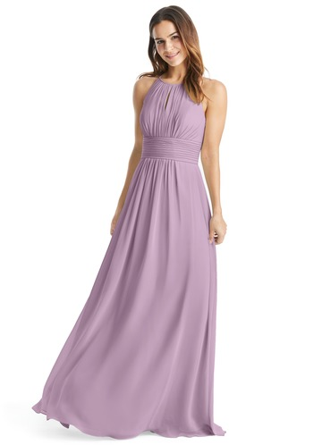 Wisteria Cocktail Dresses