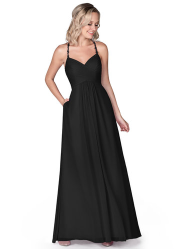 Azazie Maven Bridesmaid Dress