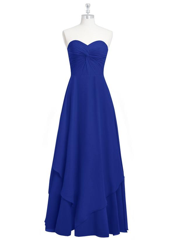 Ginette Sample Dress