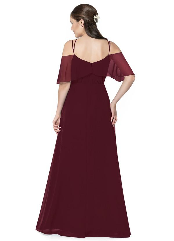 Adele Sample Dress