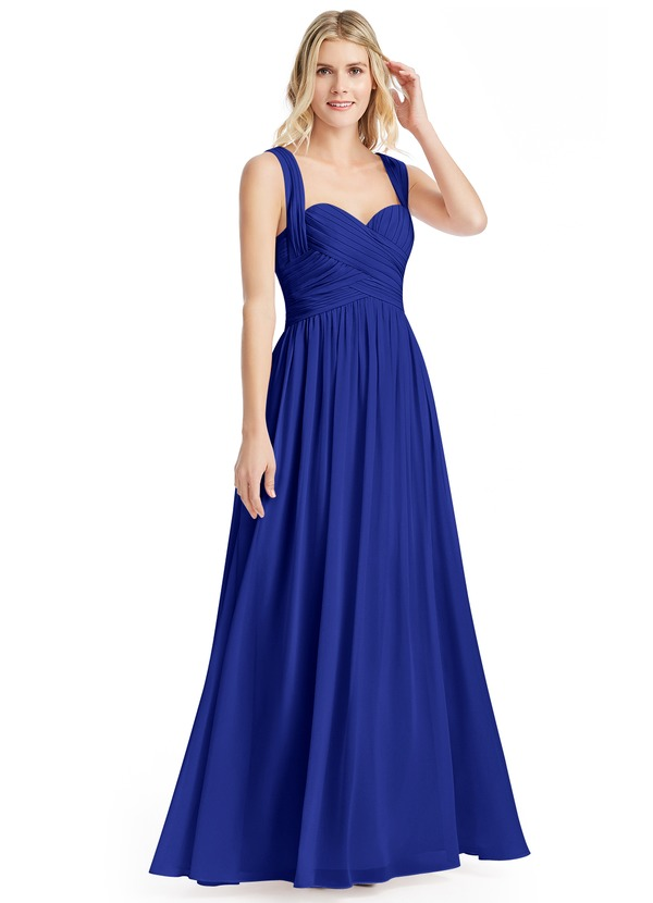 Cameron Sample Dress