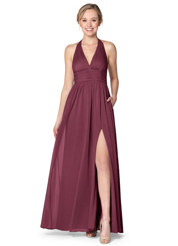 Bastina Sample Dress