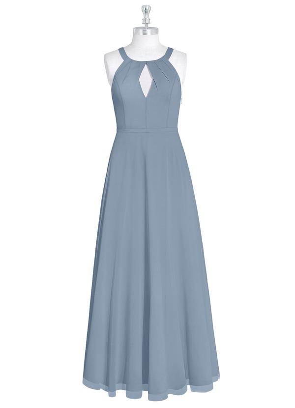 Colette Sample Dress