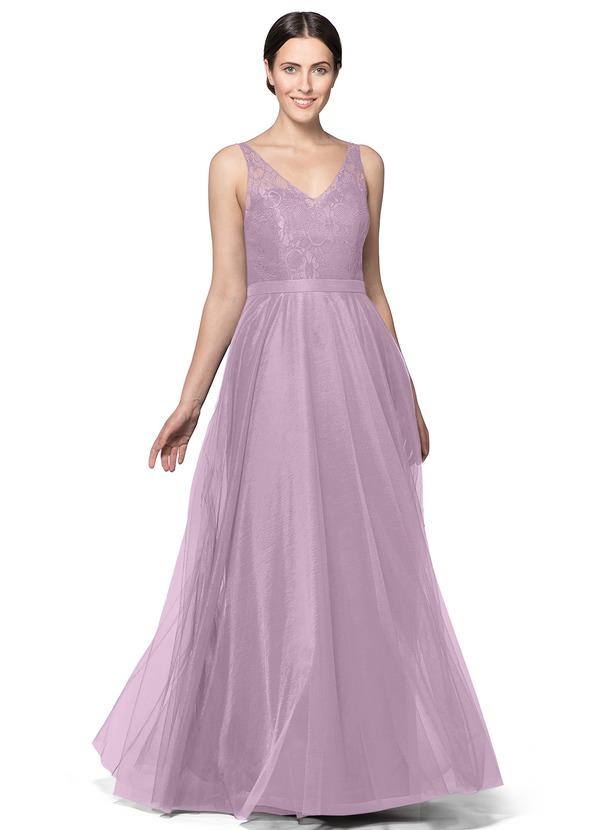 Sirene Sample Dress