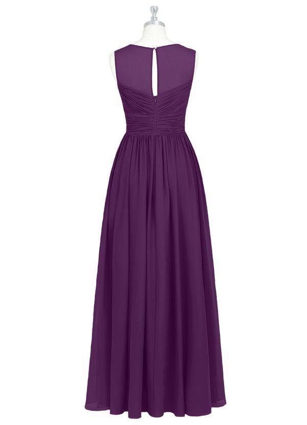 Dara Sample Dress